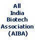 All India Biotech Association (AIBA)