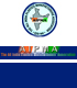 All India Plastics Manufactures Association