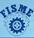 Federation of Indian Micro and Small & Medium Enterprises (FISME)