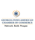 Georgia Indo-American Chamber of Commerce