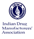 Indian Drug Manufacturers Association (IDMA)
