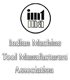 Indian Machine Tool Manufacturers' Association