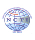 National Center for Trade Information
