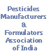Pesticides Manufacturers & Formulators Association of India