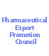 Pharmaceutical Export Promotion Council